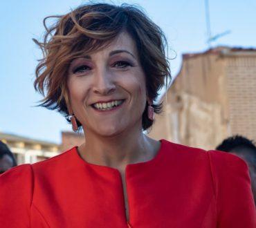 Ana Vanesa Borao Melero
