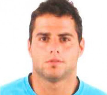 Alberto Longas Melero