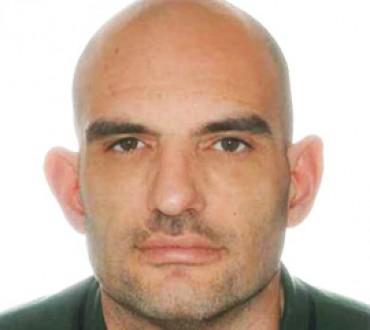 Anselmo José Fagín Rial