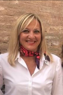 Marisol Tolosa Lalaguna