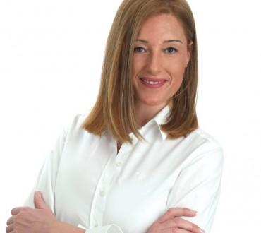 Marta Pardo Delgado
