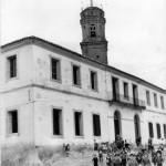 historia-escuelas