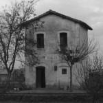 historia-estacion