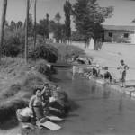 historia-lavando-huecha