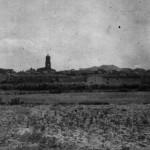 historia-panoramica