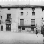 historia-plaza