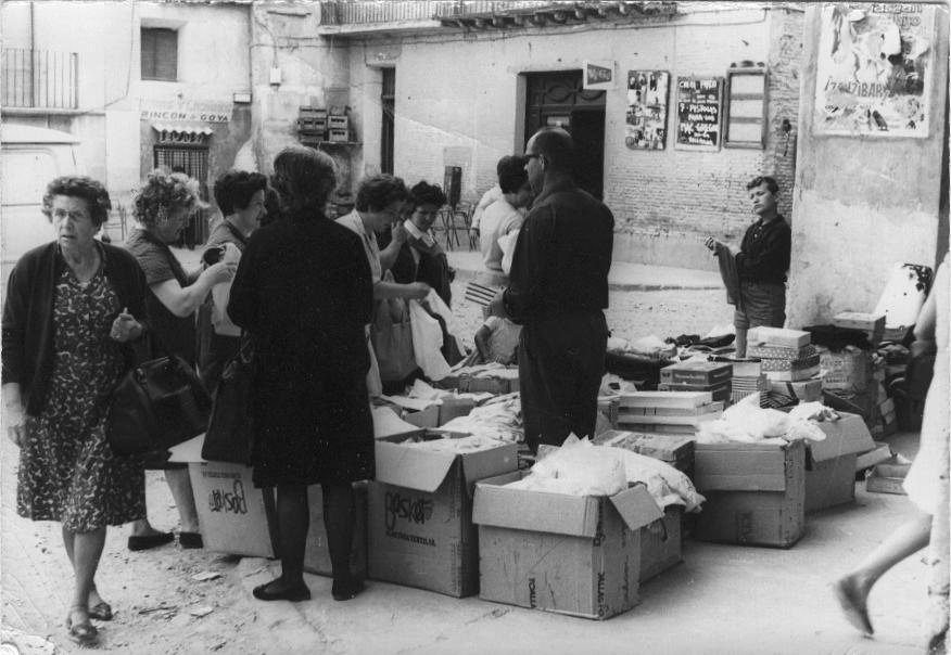 historia-plaza-mercadillo