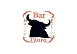 Bar Tauro