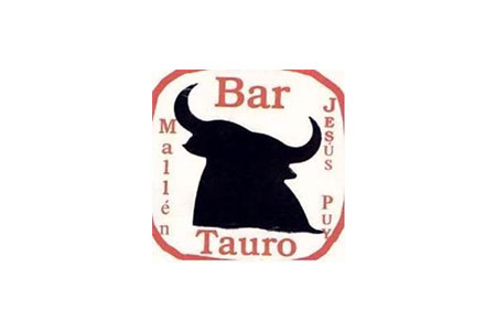 logo-bartauro