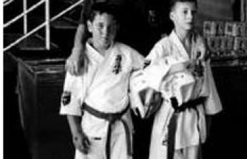 Tiliouine y Fanhais, campeones de España