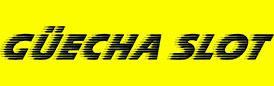 logotipo-club