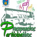 presupuestos-participativos-copia