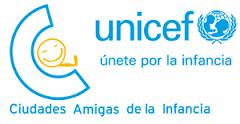 Mallén, reconocida Ciudad Amiga de la Infancia